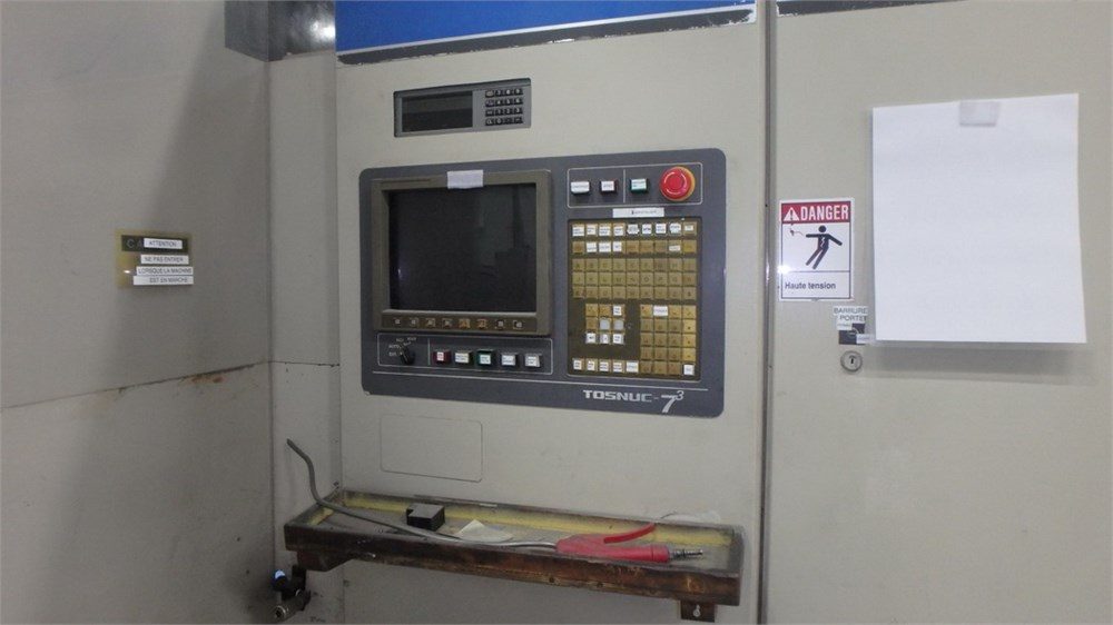 mmi auction toshiba btd 11r16 rh auctions mmi direct com